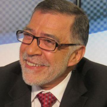 René Delgado