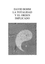 thumbnail of Bohm-David-La-Totalidad-y-El-Orden-Implicado