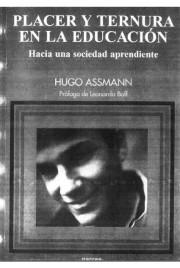 thumbnail of Hugo-Assman-Placer-y-ternura
