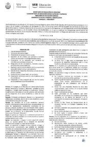 thumbnail of Convocatoria-BENV-2017-2