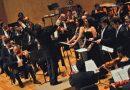 17 al 19 de mayo. OSX presenta últimos conciertosdidácticos universitarios de temporada