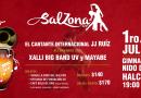 Fundación UV invita a la tercera edición de SalZona