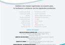 Activa IVEC centros de acopio en Xalapa, Coatepec y Veracruz