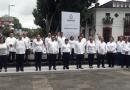 Agremiados del SIEV son víctimas de extorciones por parte de la delincuencia: Enrique Cruz Canseco