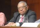 UV, cuna de expertos en derecho laboral: Jorge Ortiz