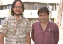 UV abrirá Especialización en Estudios Cinematográficos
