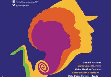 Jazzuv invita a foro académico  sobre culturas afrodescendientes