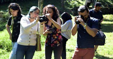 Ofrece IVEC talleres gratuitos para toda la familia en Xalapa, Coatepec, Boca del Río y Veracruz