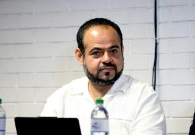 Violencia evidencia retroceso social: Alfredo Zavaleta