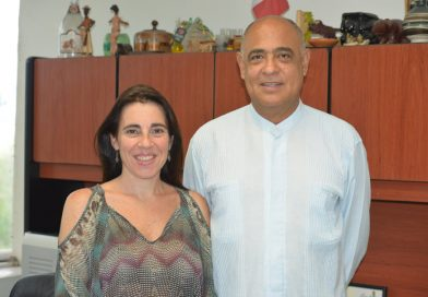UV albergará el III Congreso Latinoamericano de Primatología
