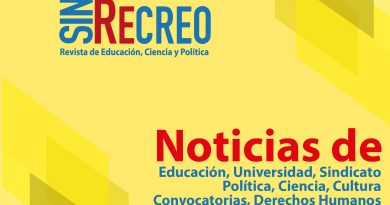 FAQ: la reforma educativa xalapeña