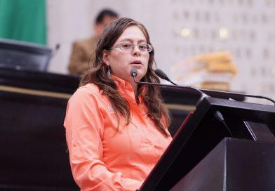 Morena propone Ley de Austeridad Republicana  y reducir 50% salarios de funcionarios