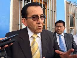 La Dirección General de Bachillerato mantiene aviadores