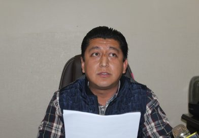 Daño patrimonial por más de 106 millones de pesos en Chicontepec